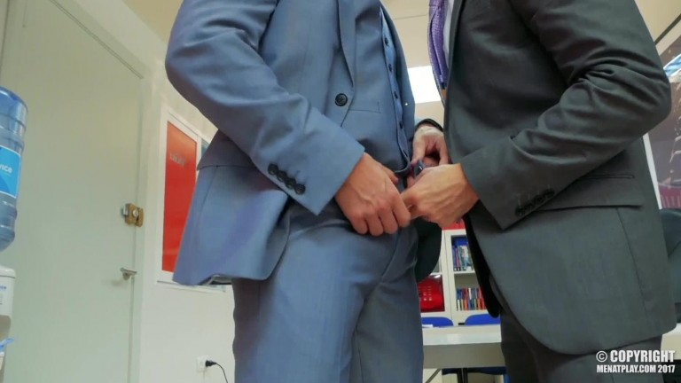 Andy Star & Nick North