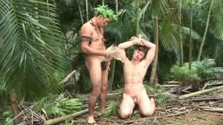AMG Brasil - Amazonia - Capture