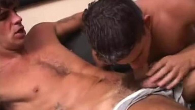 Bruno Rios Fudendo Gostoso