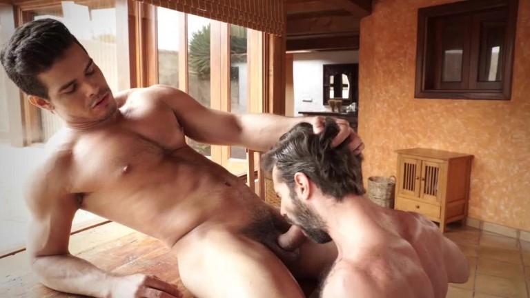 Rico Marlon & Dani Robles