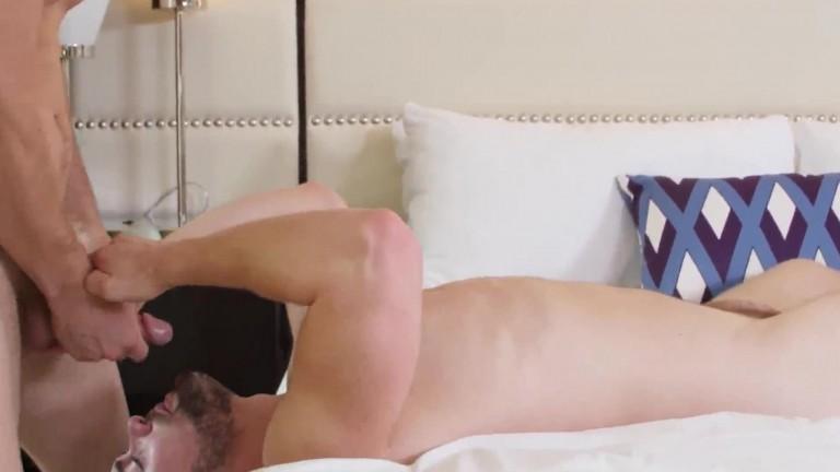 Man Royale - Intimate Seductions 10
