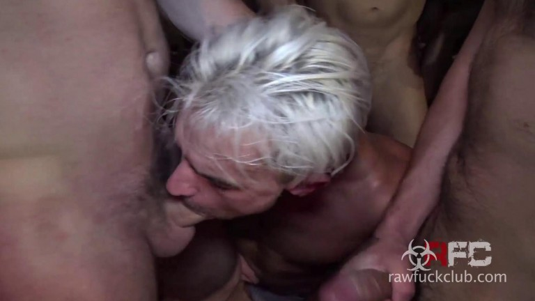 Fire Island Fuck Boy - Part 1